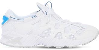 Asics Gel Mai Mesh Sneakers