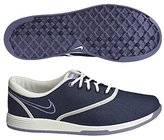 Nike Golf Women's Lunar Duet Sport Golf Shoe
