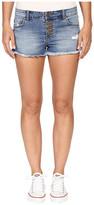 Billabong Buttoned Up Shorts