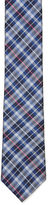 Original Penguin Walken Plaid Tie
