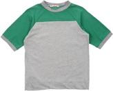Marni T-shirts - Item 37772771