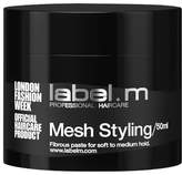 Label.M Mesh Styler (50ml)