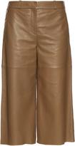 Max Mara Nuvola trousers