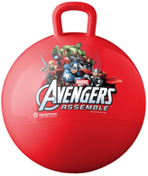 Marvel Avengers Hopper