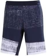 adidas CRAZYTR Sports shorts legend ink