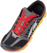 Altra Men's Provision 2 Running Shoes 8122808