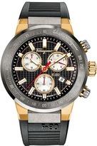 Salvatore Ferragamo F-80 F55020014 Watches