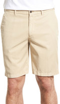 Peter Millar Summertime Twill Short
