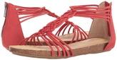 Me Too Adam Tucker Cali Women's Sandals