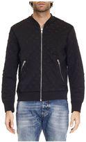 Diesel Sweater Sweater Men