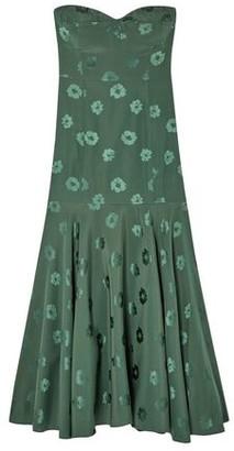Veronica Beard 3/4 length dress