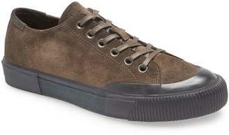 AllSaints Dumont Low Top Sneaker