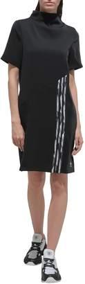adidas Danielle Cathari Dress
