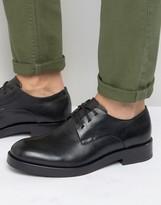 Calvin Klein Rabi Derby Shoes
