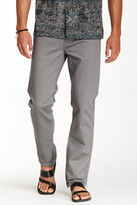 RVCA Daggers Pvsh Fresh Jean