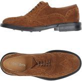 John Bakery Lace-up shoes