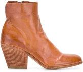 Officine Creative Jacqueline boots - women - Calf Leather - 37