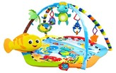 Baby Einstein Play Gym - Reef