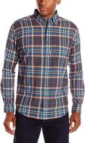 Woolrich Men's Timberline Long Sleeve Shirt