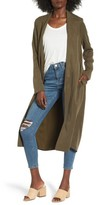 Lovers + Friends Women's Jackson Duster