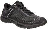Ecco Men's Intrinsic Trail Running Sneaker.