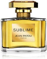 Jean Patou Sublime Eau de Parfum, 75mL