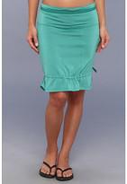 Lole Touring 2 Skirt