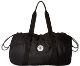 Crumpler Peak Season Beach Bag