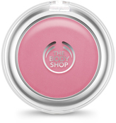 The Body Shop All-In-One Blusher