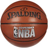 Spalding 2013 NBA All Conference Basketball, 27.5""