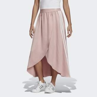 adidas Pleated Skirt