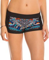 "Rip Curl Swimwear Tribal Myth 3"" Boardshort 8141692"