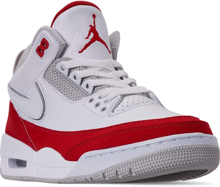 new product 0f17d e75b2 Nike Gray With Red Sole   over 90 Nike Gray With Red Sole   ShopStyle