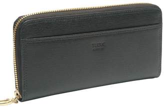 Tusk Madison Wallet