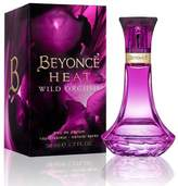 Beyonce Heat EDP Spray Wild Orchid