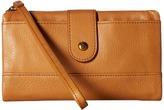 Hobo Colt Handbags