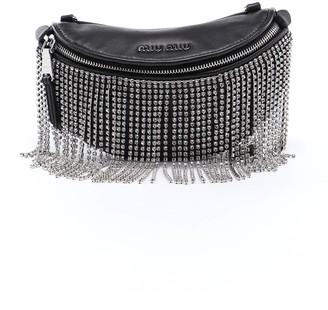 Miu Miu Belt Bag