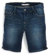 Tractr Girl's Bermuda Shorts