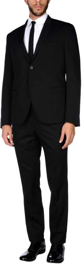 Gazzarrini Suits - Item 49279897