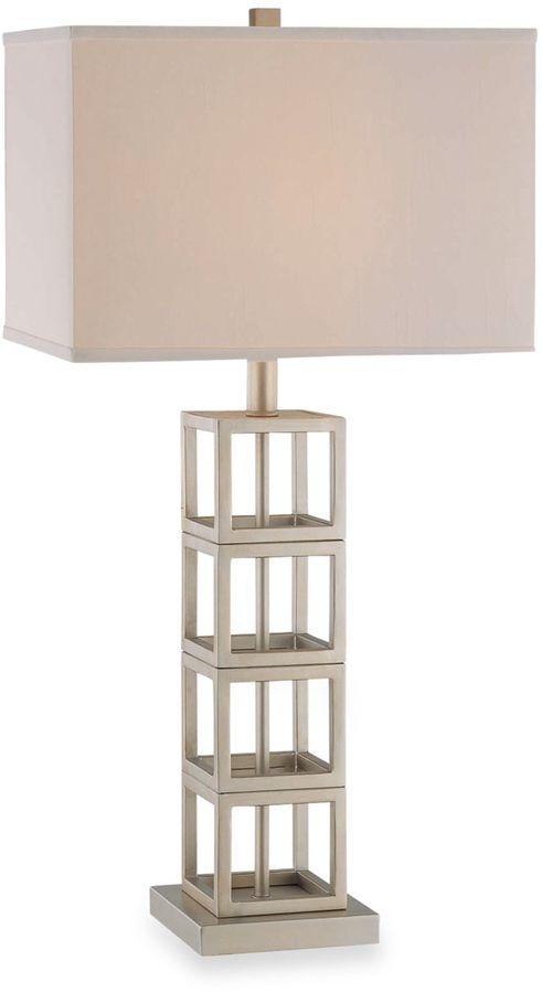 Bed Bath & Beyond Karma Table Lamp