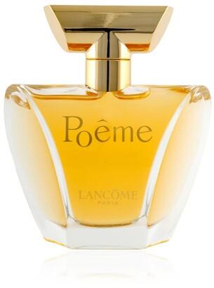 Lancôme Poeme Eau de Parfum (50 ml)