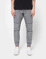 Reigning Champ Sweatpant - Heavyweight Terry in Charcoal