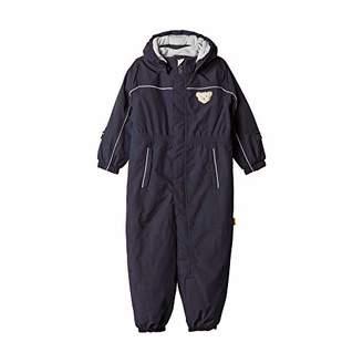 Steiff Baby Snow Overall Jacket