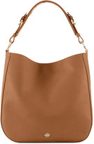 Brahmin Charleston Eva Shoulder Bag
