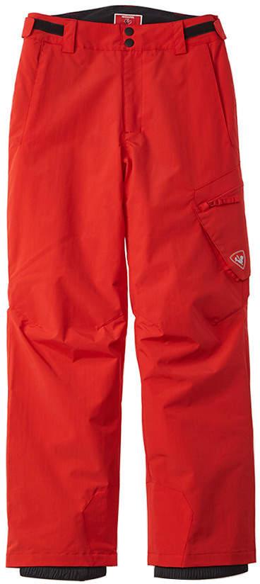 4daf39849 Rossignol Kids' Clothes - ShopStyle