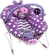 Sassy Cuddle Bug Butterfly Bouncer