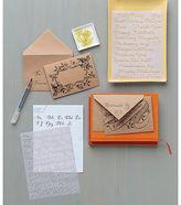 Martha Stewart Calligraphy Hand Lettering Kit-