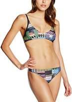 Olympia Women's Cozumel Bikini
