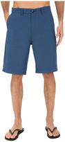 Billabong Carter Heather Submersible Shorts