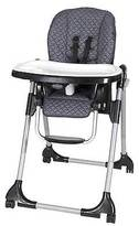 Baby Trend A La Mode Snap Gear; 3-in-1 High Chair - Orion